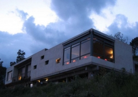 Hotel La Canela