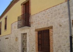 Casa Rural La Tata