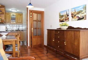 La Portilla II - Ribadesella, Asturias