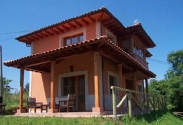 El Boo I - Carabaño, Asturias