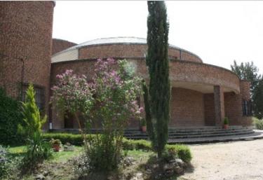 Albergue Castrillo de la Vega - Castrillo De La Vega, Burgos