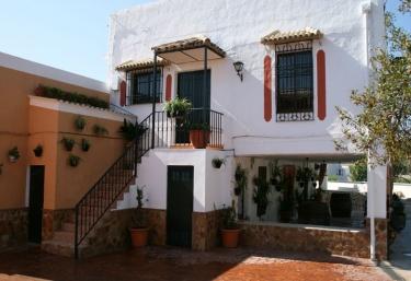 Casa Rural La Collera - Cabra, Córdoba