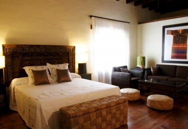 Oasis Casa Vieja - La Oliva, Fuerteventura
