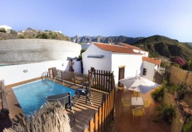 Casa Rural La Abuela Celia I - San Bartolome De Tirajana, Gran Canaria