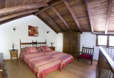 Casa Rural La Abuela Celia II - San Bartolome De Tirajana, Gran Canaria