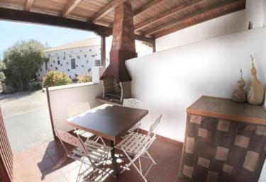 Casa Rural La Abuela Celia III - San Bartolome De Tirajana, Gran Canaria