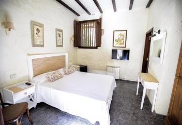 Maipez Hotel Rural - Las Palmas De Gran Canaria, Gran Canaria