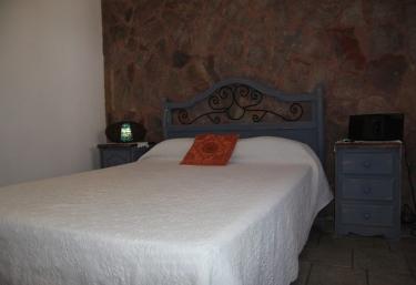 Casa Adriana - San Bartolome De Tirajana, Gran Canaria