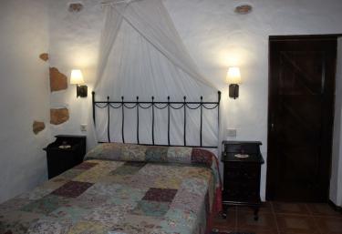 Casa Abuelo Rafael - Llanos De La Concepcion, Fuerteventura