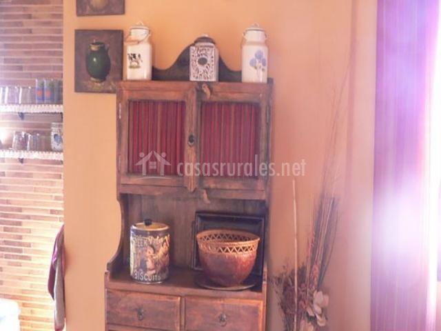Villa maravilla en villaverde fuerteventura - Muebles fuerteventura ...