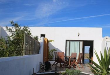 Casa Lea - Caleta De Famara, Lanzarote