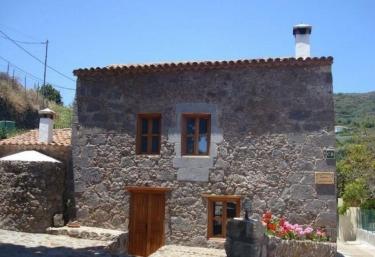 Casa Rural Jeromita - Teror, Gran Canaria