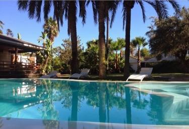 El Oasis Resort- Villas Standard - L' Eliana, Valencia