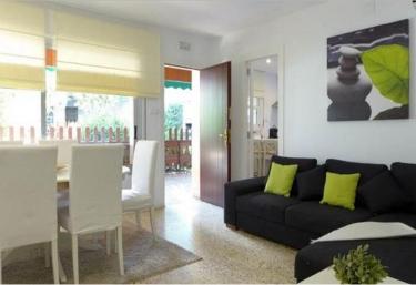 El Oasis Resort- Villas Deluxe - L' Eliana, Valencia
