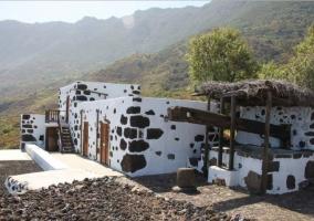 Puerto Escondido- Casa el Lagar