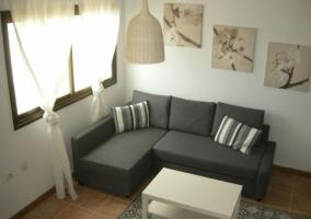 Puerto Escondido- Apartamento La Caleta - Frontera, El Hierro