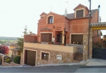 Casa Rural La Torca - Ruidera, Ciudad Real