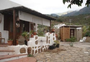 Casas rurales para dos personas en cuevecitas - Casas rurales en galicia para 2 personas ...