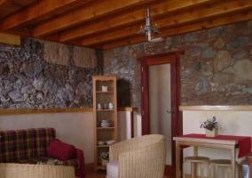 Casa Pinar Grande