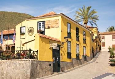 Hotel Senderos de Abona - Granadilla, Tenerife