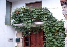 Casa Manolita II