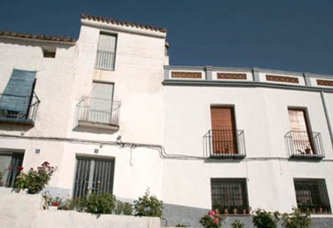 Casa Rural del Horno - Vallat, Castellón