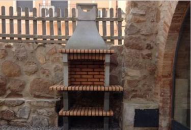 Cal Capdevila 2 - Pira, Tarragona