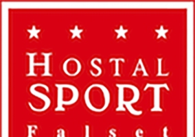 Hostal Sport