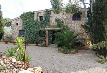 Can Flaire's - L' Ametlla De Mar, Tarragona