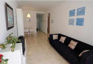 Apartamentos Eucaliptus - Amposta, Tarragona