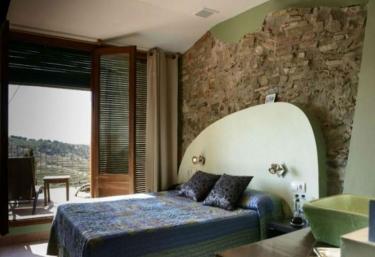 Hotel Cal LLop - Gratallops, Tarragona