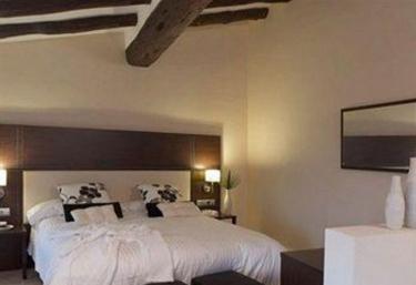 Hotel La Heredad Mas Collet - Capçanes, Tarragona