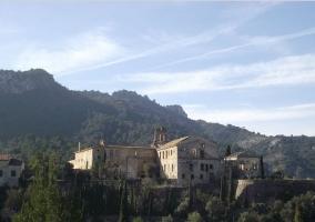 Zona de patrimonio