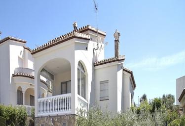 Villa Carmen - El Perello, Tarragona
