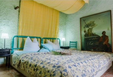 Finca Can Duvai- Mallorquin Apartment - Son Servera, Mallorca