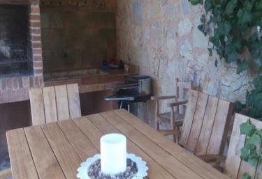 Casa Es Pi  - Manacor, Mallorca