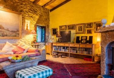 Finca Can Duvai- Masters Home - Son Servera, Mallorca