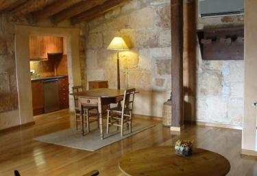 Sant Blai- Casa Agua - Campos, Mallorca