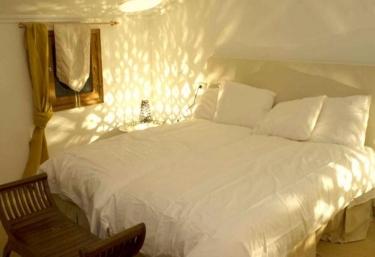 Hotel Cas Prebe Confort - Alaro, Mallorca