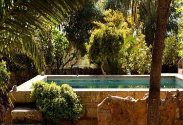 Son Verd - Manacor, Mallorca