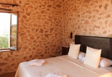 Son Xotano - Sencelles, Mallorca