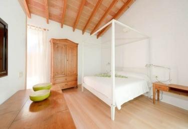Hotel Can Tem - Alcudia, Mallorca