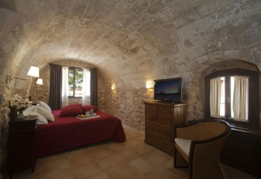 Hotel Son Trobat - Sant Llorenç Des Cardassar/sant Llorenç, Mallorca