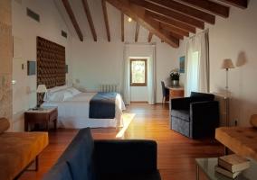 Hotel Sa Cabana