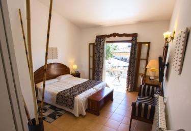 Monnaber Nou- Apartamento Suite - Campanet, Mallorca