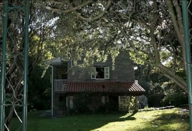 Casa rural A Pousa - Ponte caldelas, Pontevedra