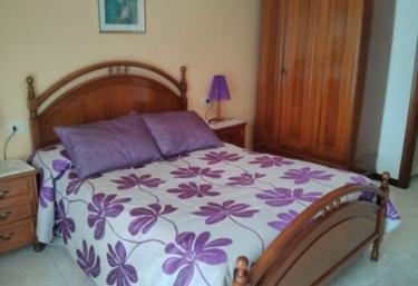 Hotel Lotus - Caldas De Reis (Casco Urbano), Pontevedra