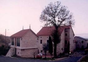 Casa dos Ferreiros