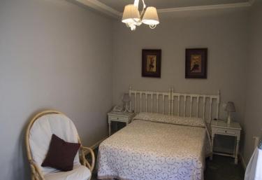 Hotel Tres Carabelas - Baiona, Pontevedra