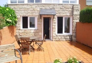 Casa rural La Garita - Cangas, Pontevedra